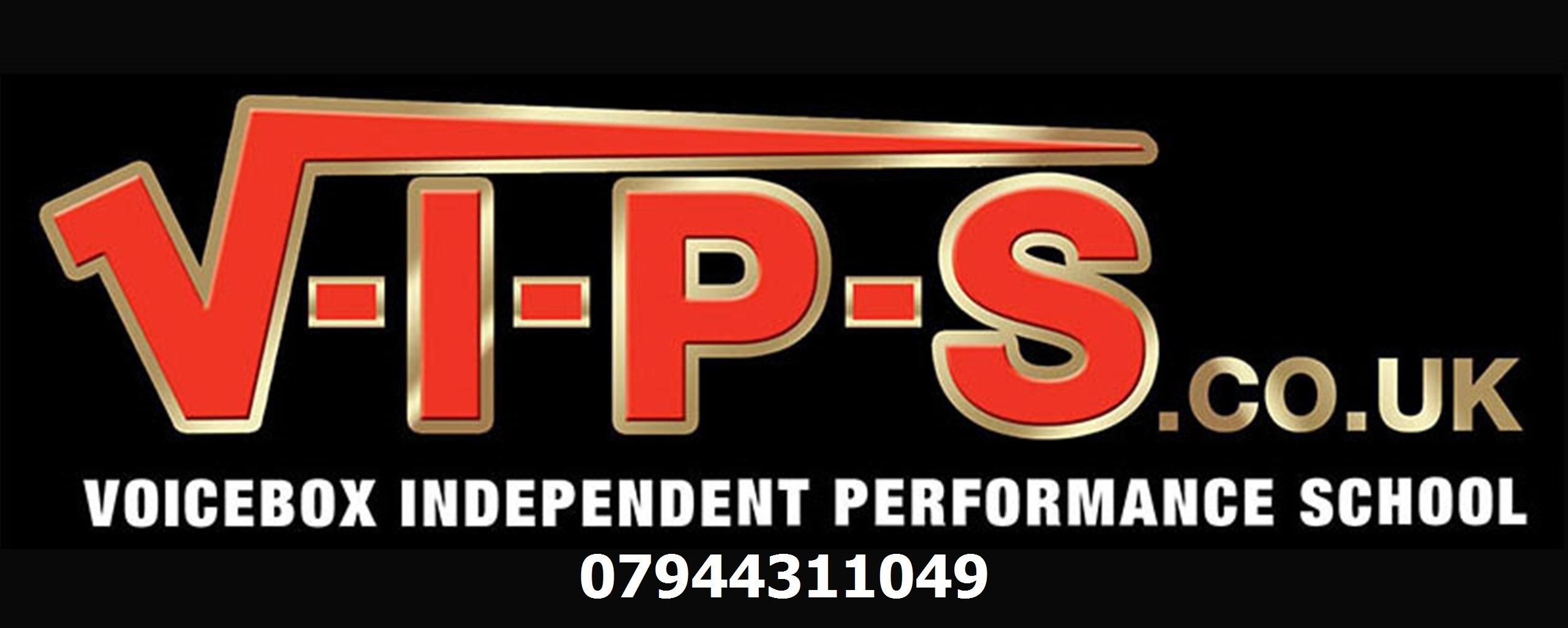 Vips-Logo-And-Phone